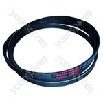 Bosch Washing Machine Drive Belt