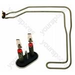 Bosch 2150W Dishwasher Heating Element