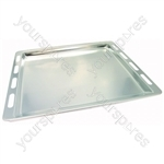 Bosch Roasting Tray