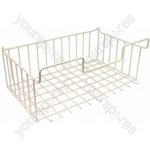 Bosch Freezer Wire Basket