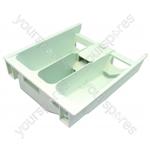 Bosch WAA24270GB/20 Washing Machine Soap Dispenser Drawer