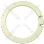 Bosch WAA24270GB/20 Washing Machine Inner Door Trim