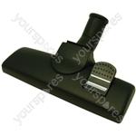 Bosch Vacuum Cleaner Floor Tool