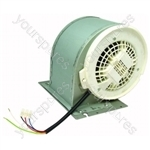 Neff Cookerhood Fan Motor