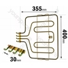 Bosch 2700 Watt Grill Element