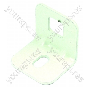 Genuine Lower door support Spares