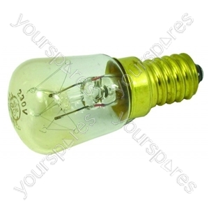 Bulb Interior Light