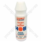 Easy-do Hob Power Cleanser 250g