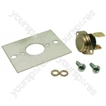 Hotpoint 1701 Thermostat