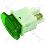 Norfrost Green Led Spares