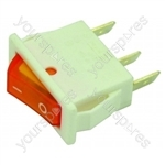 Genuine Fast freezer switch Spares