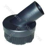 Numatic 38mm Dusting Brush