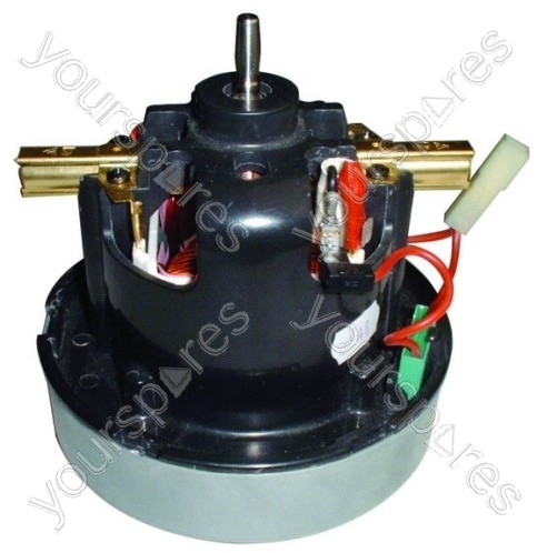 Motor Ametek Dyson Dc04sl Mtr235 By Dyson