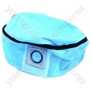 Bag Micro Filtration Soteco