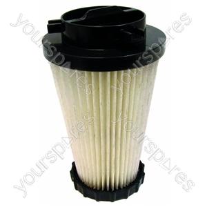 Vax Cone Vacuum Filter