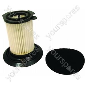 Sc1010/51 Pb147 Vacuum Filter