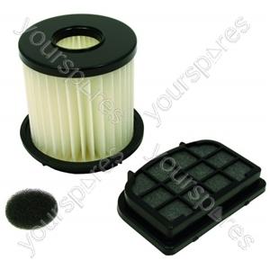 Swan Kit Vacuum Filter