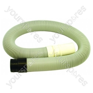 Sebo X Series Vacuum Cleaner Hose Assembly