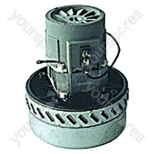 Motor 1000w 240v Vax