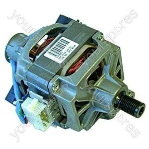 Motor Indesit W/m