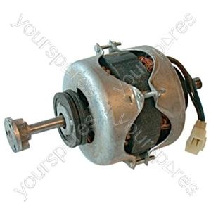 Motor Creda T/dryer