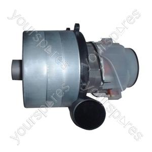 Motor 1400w 240v