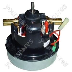 Motor Ametek Dyson Dc04sl