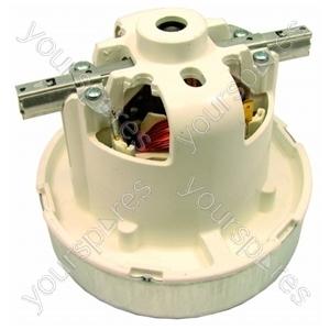 Motor Ametek 063200020