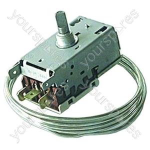 Thermostat K59l1102000