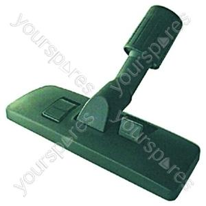 Floor Tool & Adaptor 270mm