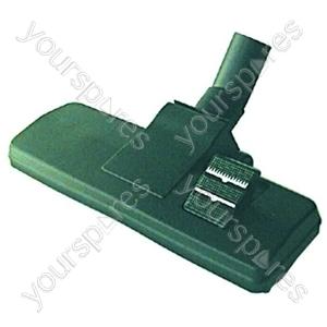 Floor Tool 270mm 32mm