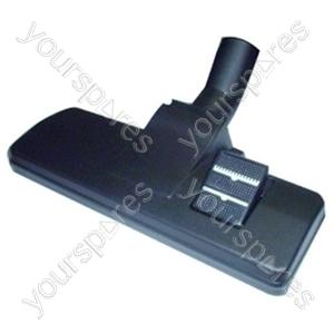 Floor Tool Rd275 35mm 270mm