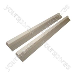 Blades Pair D300