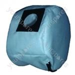 Bag Cloth Premire Mini & Zip