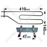 Tricity Grill Element 1250w