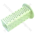 Hotpoint 099C2G Filter Square Indesit Wm