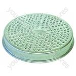 Tefal Filter Aluminium
