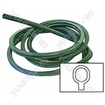 Tricity oven door seal Main Oven