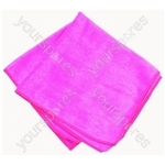 Clever Cloth All Purpose Cloth - Pink