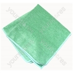 Clever Cloth All Purpose Cloth - Green