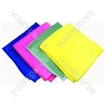 Clever Cloth All Purpose Cloths - 4 Pack