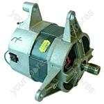 Hotpoint Motor 800 RPM