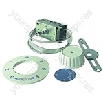 Thermostat Kit Va2/vl2