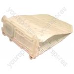 Vorwerk Vk135 Vacuum Cleaner Microfibre Dust Bags
