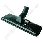 Floor Tool D306 Dks 315mm