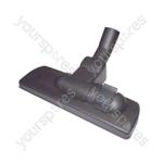 Floor Tool Rd294 35mm