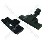 Floor Tool Kit 30mm-37mm