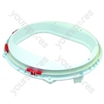 Bosch Tumble Dryer Bearing Housing & Seal