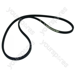 Servis Washing Machine Drive Belt - 3L481