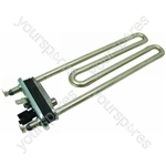 Whirlpool 2050W Washing Machine Heating Element